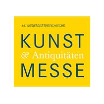 Kunst- und Antiquitätenmesse
